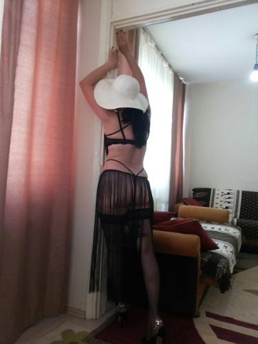 fatih-yeni-escort-bayan-sayika-2344681 (1)