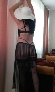 fatih-yeni-escort-bayan-sayika-2344681-180x300