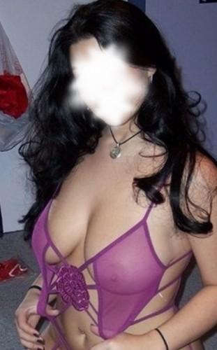 olgun-escort-bayan-avcilar-31002552 (1)