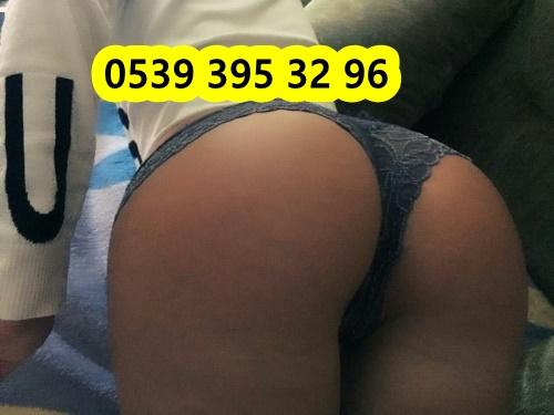 seksi-ve-guzel-inna-gercek-resimler-9588213 (2)