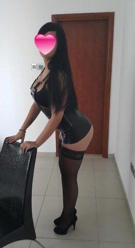 cekici-dilara-2584671 (6)