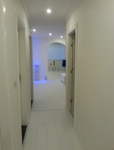 negatifliginizi-alacak-istanbul-masaj-salonu-3977411 (2)