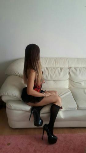 seksi-citir-dilan-3582741 (1)