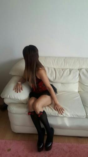 seksi-citir-dilan-3582741 (2)