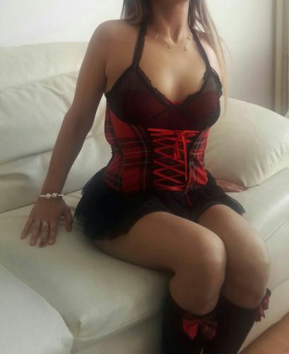 seksi-citir-dilan-3582741 (9)