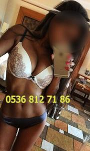 alimli-ve-seksi-buse-4157961-180x300