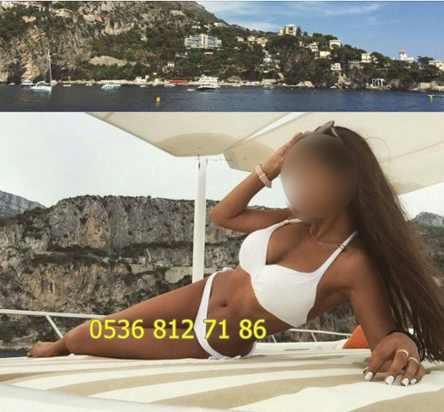 alimli-ve-seksi-buse-4157961 (5)
