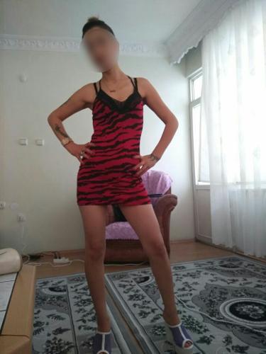 bakimli-dilber-melek-1526542 (1)