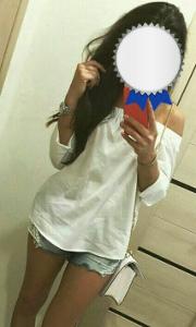 cekici-sena-4581931-180x3001