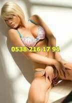 cekici-ukraynali-helena-3485771 (1)