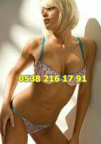 cekici-ukraynali-helena-3485771 (2)