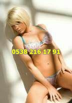 cekici-ukraynali-helena-3485771 (3)