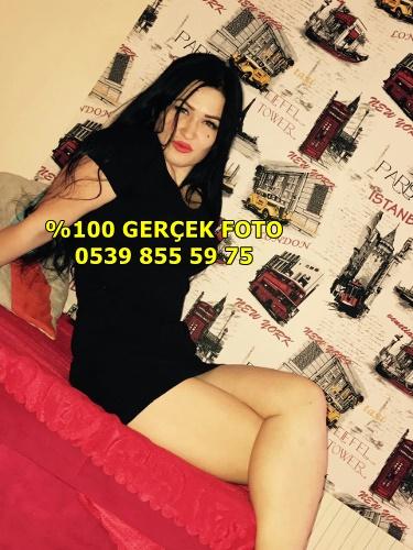 evinde-misafir-eden-mariya-4175892 (2)