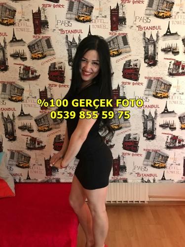 evinde-misafir-eden-mariya-4175892 (4)