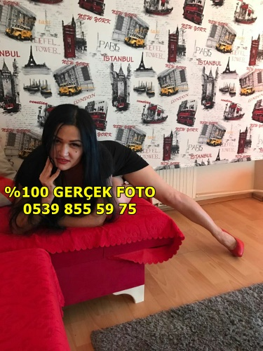 evinde-misafir-eden-mariya-4175892 (5)