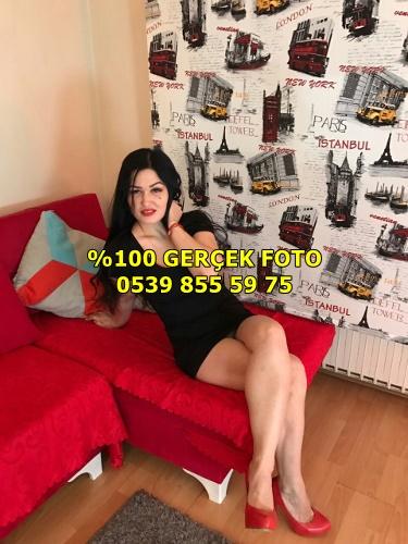 evinde-misafir-eden-mariya-4175892 (6)