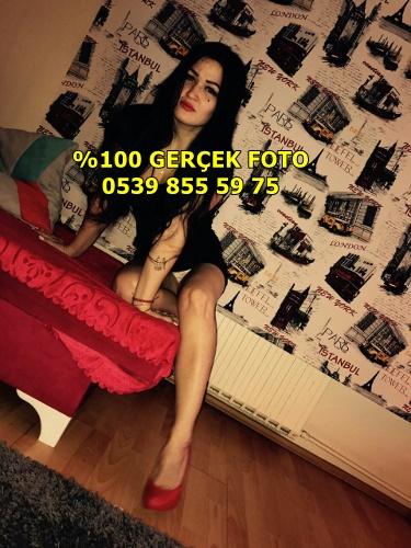 evinde-misafir-eden-mariya-4175892 (7)