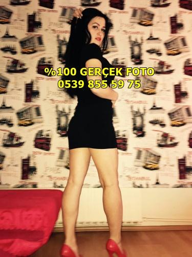 evinde-misafir-eden-mariya-4175892 (9)