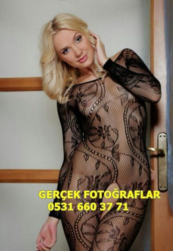 evlerinde-misafir-eden-rus-lili-1582241 (1)