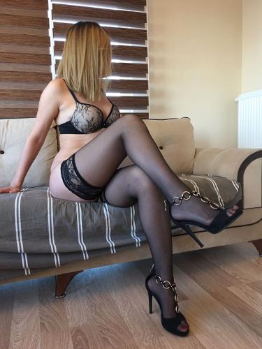 seksi-rus-lora-3267981 (6)