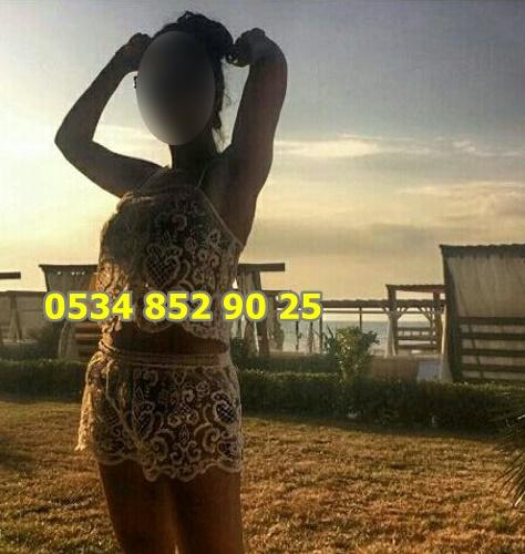 seksi-azeri-gunel-2354671 (2)