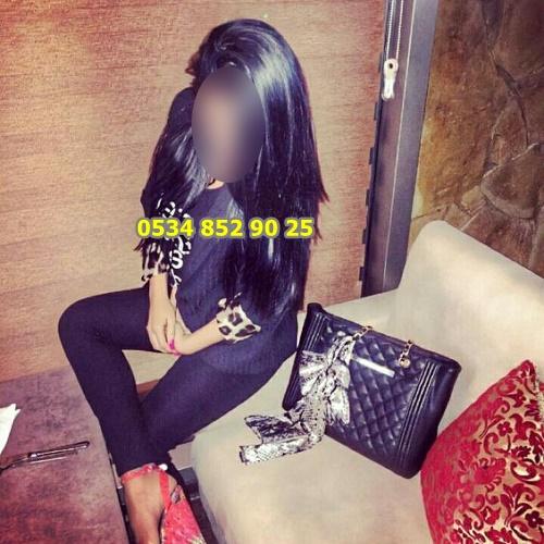 seksi-azeri-gunel-2354671 (5)