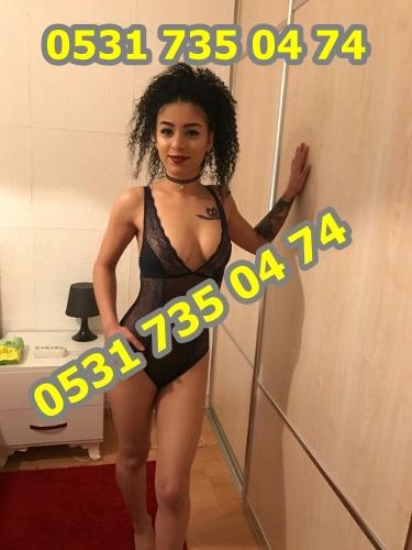 arzulu-citir-ceyda-9685371 (3)