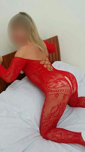 anal-escort-betul-2235681 (2)