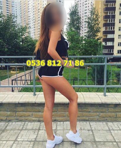 genc-citir-azra-6638591 (5)
