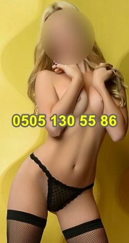 kondomsuz-gorusebilen-escort-sirinevler-demet-4566891 (1)