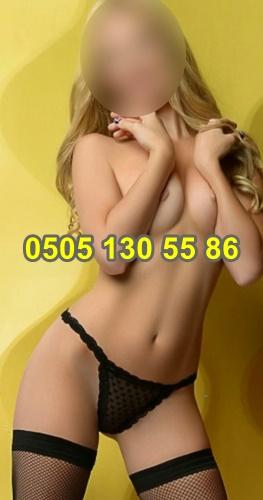 kondomsuz-gorusebilen-escort-sirinevler-demet-4566891 (3)