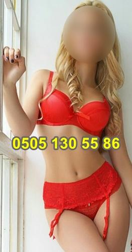 kondomsuz-gorusebilen-escort-sirinevler-demet-4566891 (5)