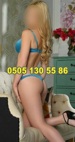 kondomsuz-gorusebilen-escort-sirinevler-demet-4566891 (6)