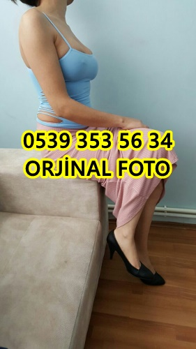 fatih-cekici-fit-escort-serap-7785431 (1)
