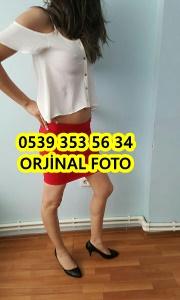 fatih-cekici-fit-escort-serap-7785431-180x300
