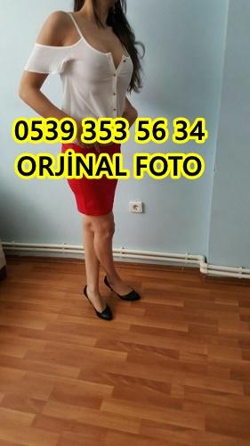 fatih-cekici-fit-escort-serap-7785431 (4)