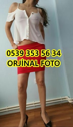 fatih-cekici-fit-escort-serap-7785431 (5)