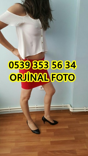 fatih-cekici-fit-escort-serap-7785431 (6)