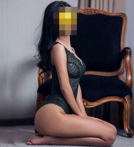 seksi-ukraynali-topkapi-escort-nina-7442531 (1)