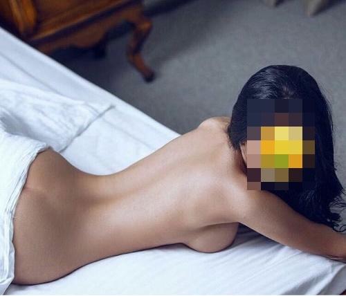 seksi-ukraynali-topkapi-escort-nina-7442531 (3)