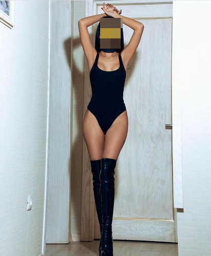 seksi-ukraynali-topkapi-escort-nina-7442531 (6)