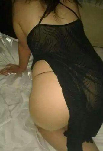 yesil-gozlu-sisli-escort-fatma-2435671 (5)