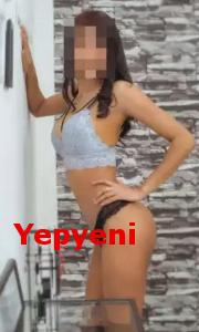 genc-esenyurt-escort-alara-9865741-180x300